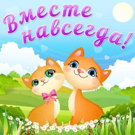 Красивая лучшая бесплатная открытка с поздравлением, лучшая бесплатная открытка с поздравлением, любовь. Открытки  Красивая лучшая бесплатная открытка с поздравлением, лучшая бесплатная открытка с поздравлением, любовь, красивая лучшая бесплатная открытка с поздравлением про любовь скачать бесплатно онлайн! Распечатать открытку! скачать открытку бесплатно | pozdravok.qwestore.com