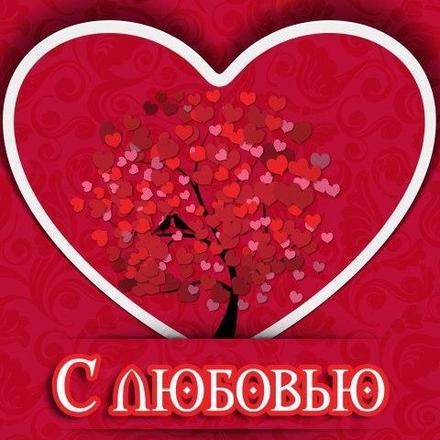 Красивая лучшая бесплатная открытка с поздравлением, сердце, сердечко, красивая лучшая бесплатная открытка с поздравлением любовь, красивая лучшая бесплатная открытка с поздравлением с любовью, I love you, люблю тебя, Love, красивая лучшая бесплатная открытка с поздравлением с сердечками, красивая лучшая бесплатная открытка с поздравлением для любимой, красивая лучшая бесплатная открытка с поздравлением для любимого, лепестки. Открытки  Красивая лучшая бесплатная открытка с поздравлением, лучшая бесплатная открытка с поздравлением, сердце, сердечко, красивая лучшая бесплатная открытка с поздравлением любовь, красивая лучшая бесплатная открытка с поздравлением с любовью, I love you, люблю тебя, Love, красивая лучшая бесплатная открытка с поздравлением с сердечками, красивая лучшая бесплатная открытка с поздравлением для любимой, красивая лучшая бесплатная открытка с поздравлением для любимого, лепестки, скачать бесплатно онлайн! Открытка добра! скачать открытку бесплатно   pozdravok.qwestore.com