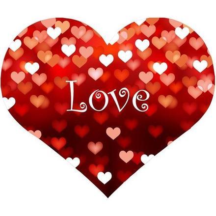 Красивая лучшая бесплатная открытка с поздравлением, лучшая бесплатная открытка с поздравлением, сердце, сердечко, красивая лучшая бесплатная открытка с поздравлением любовь. Открытки  Красивая лучшая бесплатная открытка с поздравлением, лучшая бесплатная открытка с поздравлением, сердце, сердечко, красивая лучшая бесплатная открытка с поздравлением любовь, Love скачать бесплатно онлайн! Печать открытки! скачать открытку бесплатно   pozdravok.qwestore.com