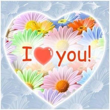 Красивая лучшая бесплатная открытка с поздравлением, лучшая бесплатная открытка с поздравлением, сердце, сердечко, красивая лучшая бесплатная открытка с поздравлением любовь, красивая лучшая бесплатная открытка с поздравлением с любовью, I love you, люблю тебя, Love, красивая лучшая бесплатная открытка с поздравлением с сердечками, красивая лучшая бесплатная открытка с поздравлением для любимой, красивая лучшая бесплатная открытка с поздравлением для любимого, цветы. Открытки  Красивая лучшая бесплатная открытка с поздравлением, лучшая бесплатная открытка с поздравлением, сердце, сердечко, красивая лучшая бесплатная открытка с поздравлением любовь, красивая лучшая бесплатная открытка с поздравлением с любовью, I love you, люблю тебя, Love, красивая лучшая бесплатная открытка с поздравлением с сердечками, красивая лучшая бесплатная открытка с поздравлением для любимой, красивая лучшая бесплатная открытка с поздравлением для любимого, цветы, цветочки скачать бесплатно онлайн! Скачать красивые открытки бесплатно онлайн прямо сейчас! скачать открытку бесплатно | pozdravok.qwestore.com