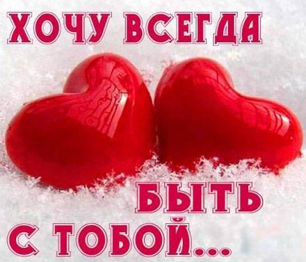 Красивая лучшая бесплатная открытка с поздравлением, сердце, сердечко, красивая лучшая бесплатная открытка с поздравлением любовь, красивая лучшая бесплатная открытка с поздравлением с любовью, I love you, люблю тебя, Love, красивая лучшая бесплатная открытка с поздравлением с сердечками, хочу всегда быть с тобой. Открытки  Красивая лучшая бесплатная открытка с поздравлением, лучшая бесплатная открытка с поздравлением, сердце, сердечко, красивая лучшая бесплатная открытка с поздравлением любовь, красивая лучшая бесплатная открытка с поздравлением с любовью, I love you, люблю тебя, Love, красивая лучшая бесплатная открытка с поздравлением с сердечками, хочу всегда быть с тобой скачать бесплатно онлайн! Печать открытки! скачать открытку бесплатно | pozdravok.qwestore.com