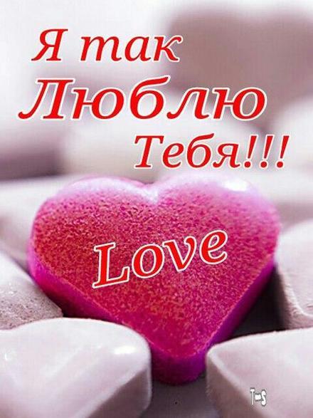 Красивая лучшая бесплатная открытка с поздравлением, сердце, сердечко, красивая лучшая бесплатная открытка с поздравлением любовь, красивая лучшая бесплатная открытка с поздравлением с любовью, I love you, люблю тебя, Love, красивая лучшая бесплатная открытка с поздравлением с сердечками, красивая лучшая бесплатная открытка с поздравлением для любимой, красивая лучшая бесплатная открытка с поздравлением для любимого. Открытки  Красивая лучшая бесплатная открытка с поздравлением, лучшая бесплатная открытка с поздравлением, сердце, сердечко, красивая лучшая бесплатная открытка с поздравлением любовь, красивая лучшая бесплатная открытка с поздравлением с любовью, I love you, люблю тебя, Love, красивая лучшая бесплатная открытка с поздравлением с сердечками, красивая лучшая бесплатная открытка с поздравлением для любимой, красивая лучшая бесплатная открытка с поздравлением для любимого скачать бесплатно онлайн! Печать открытки! скачать открытку бесплатно | pozdravok.qwestore.com