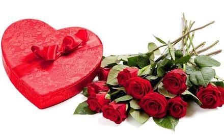 Красивая лучшая бесплатная открытка с поздравлением, лучшая бесплатная открытка с поздравлением, сердце, сердечко, красивая лучшая бесплатная открытка с поздравлением любовь, красивая лучшая бесплатная открытка с поздравлением с любовью, I love you, люблю тебя, Love, красивая лучшая бесплатная открытка с поздравлением с сердечками, красивая лучшая бесплатная открытка с поздравлением для любимой, красивая лучшая бесплатная открытка с поздравлением для любимого, розы. Открытки  Красивая лучшая бесплатная открытка с поздравлением, лучшая бесплатная открытка с поздравлением, сердце, сердечко, красивая лучшая бесплатная открытка с поздравлением любовь, красивая лучшая бесплатная открытка с поздравлением с любовью, I love you, люблю тебя, Love, красивая лучшая бесплатная открытка с поздравлением с сердечками, красивая лучшая бесплатная открытка с поздравлением для любимой, красивая лучшая бесплатная открытка с поздравлением для любимого скачать бесплатно онлайн! Скачать красивые открытки бесплатно онлайн прямо сейчас! скачать открытку бесплатно | pozdravok.qwestore.com