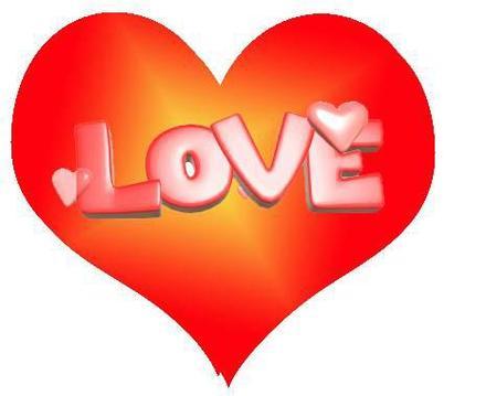 Красивая лучшая бесплатная открытка с поздравлением, лучшая бесплатная открытка с поздравлением, сердце, сердечко, красивая лучшая бесплатная открытка с поздравлением любовь, красивая лучшая бесплатная открытка с поздравлением с любовью, I love you, люблю тебя, Love. Открытки  Красивая лучшая бесплатная открытка с поздравлением, лучшая бесплатная открытка с поздравлением, сердце, сердечко, красивая лучшая бесплатная открытка с поздравлением любовь, красивая лучшая бесплатная открытка с поздравлением с любовью, I love you, люблю тебя, Love, красивая лучшая бесплатная открытка с поздравлением с сердечками скачать бесплатно онлайн! Скачать красивую открытку бесплатно онлайн! скачать открытку бесплатно | pozdravok.qwestore.com
