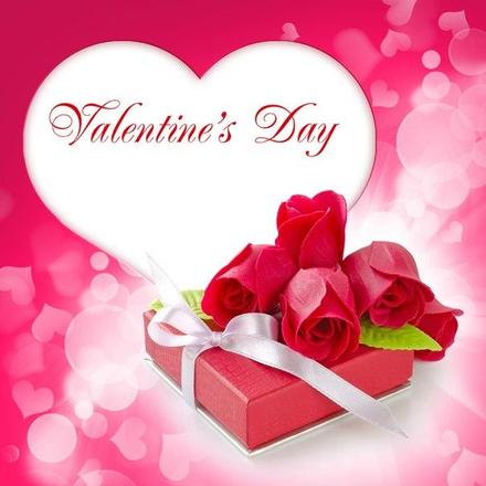 Красивая лучшая бесплатная открытка с поздравлением, лучшая бесплатная открытка с поздравлением, валентинка, красивая лучшая бесплатная открытка с поздравлением на день всех влюбленных, красивая лучшая бесплатная открытка с поздравлением на день святого валентина, красивая лучшая бесплатная открытка с поздравлением на 14 февраля, розы. Открытки  Красивая лучшая бесплатная открытка с поздравлением, лучшая бесплатная открытка с поздравлением, валентинка, красивая лучшая бесплатная открытка с поздравлением на 14 февраля, поздравление на 14 февраля, красивая лучшая бесплатная открытка с поздравлением с днем святого валентина, красивая лучшая бесплатная открытка с поздравлением на день влюбленных, лучшая бесплатная открытка с поздравлением на день святого валентина, лучшая бесплатная открытка с поздравлением на день влюбленных скачать бесплатно онлайн! Открытка добра! скачать открытку бесплатно   pozdravok.qwestore.com