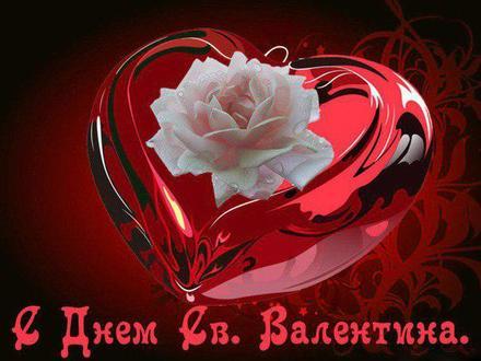 Красивая лучшая бесплатная открытка с поздравлением, лучшая бесплатная открытка с поздравлением, валентинка, красивая лучшая бесплатная открытка с поздравлением на день всех влюбленных, красивая лучшая бесплатная открытка с поздравлением на день святого валентина, красивая лучшая бесплатная открытка с поздравлением на 14 февраля, сердце, роза. Открытки  Красивая лучшая бесплатная открытка с поздравлением, лучшая бесплатная открытка с поздравлением, валентинка, красивая лучшая бесплатная открытка с поздравлением на 14 февраля, поздравление на 14 февраля, красивая лучшая бесплатная открытка с поздравлением с днем святого валентина, красивая лучшая бесплатная открытка с поздравлением на день влюбленных, лучшая бесплатная открытка с поздравлением на день святого валентина, лучшая бесплатная открытка с поздравлением на день влюбленных скачать бесплатно онлайн! Скачать красивые открытки бесплатно онлайн прямо сейчас! скачать открытку бесплатно | pozdravok.qwestore.com