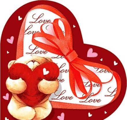 Красивая лучшая бесплатная открытка с поздравлением, лучшая бесплатная открытка с поздравлением, 14 февраля, День Святого Валентина, День всех Влюбленных, валентинка, поздравление, сердце, мишка. Открытки  Красивая лучшая бесплатная открытка с поздравлением, лучшая бесплатная открытка с поздравлением, 14 февраля, День Святого Валентина, День всех Влюбленных, валентинка, поздравление, сердце, мишка, подушка скачать бесплатно онлайн! Скачать красивую открытку бесплатно онлайн! скачать открытку бесплатно   pozdravok.qwestore.com