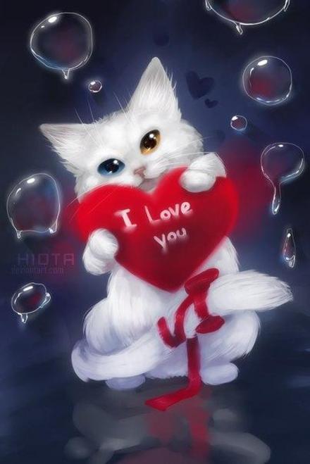 Красивая лучшая бесплатная открытка с поздравлением, аринка, валентинка, красивая лучшая бесплатная открытка с поздравлением на день всех влюбленных, красивая лучшая бесплатная открытка с поздравлением на день святого валентина, киска, сердце. Открытки  Красивая лучшая бесплатная открытка с поздравлением, лучшая бесплатная открытка с поздравлением, валентинка, красивая лучшая бесплатная открытка с поздравлением на 14 февраля, поздравление на 14 февраля, красивая лучшая бесплатная открытка с поздравлением с днем святого валентина, красивая лучшая бесплатная открытка с поздравлением на день влюбленных, лучшая бесплатная открытка с поздравлением на день святого валентина, лучшая бесплатная открытка с поздравлением на день влюбленных скачать бесплатно онлайн! Скачать красивую картинку на праздник онлайн! скачать открытку бесплатно | pozdravok.qwestore.com