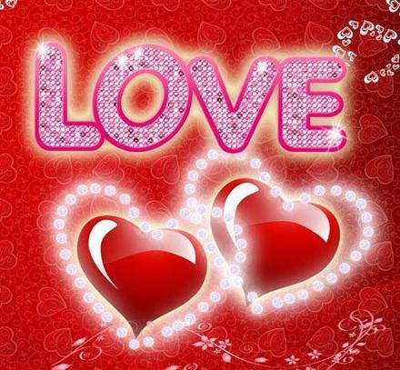 Красивая лучшая бесплатная открытка с поздравлением, лучшая бесплатная открытка с поздравлением, 14 февраля, сердце, поздравление, сердечко, Love. Открытки  Красивая лучшая бесплатная открытка с поздравлением, лучшая бесплатная открытка с поздравлением, 14 февраля, сердце, поздравление, сердечко, Love, любовь скачать бесплатно онлайн! Печать открытки! скачать открытку бесплатно | pozdravok.qwestore.com
