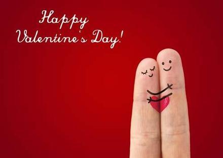 Красивая лучшая бесплатная открытка с поздравлением, 14 февраля, День всех влюбленных, любовь, сердце, пальчики. Открытки  Прикольная Красивая лучшая бесплатная открытка с поздравлением, 14 февраля, День всех влюбленных, любовь, сердце, пальчики скачать бесплатно онлайн! Распечатать открытку! скачать открытку бесплатно | pozdravok.qwestore.com