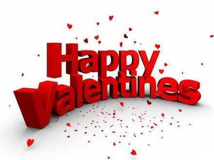 Красивая лучшая бесплатная открытка с поздравлением, лучшая бесплатная открытка с поздравлением, валентинка, красивая лучшая бесплатная открытка с поздравлением на день всех влюбленных, красивая лучшая бесплатная открытка с поздравлением на день святого валентина, цветы. Открытки  Красивая лучшая бесплатная открытка с поздравлением, лучшая бесплатная открытка с поздравлением, валентинка, красивая лучшая бесплатная открытка с поздравлением на 14 февраля, поздравление на 14 февраля, красивая лучшая бесплатная открытка с поздравлением с днем святого валентина, красивая лучшая бесплатная открытка с поздравлением на день влюбленных, лучшая бесплатная открытка с поздравлением на день святого валентина, лучшая бесплатная открытка с поздравлением на день влюбленных скачать бесплатно онлайн! Печать открытки! скачать открытку бесплатно | pozdravok.qwestore.com