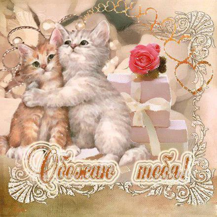 Красивая лучшая бесплатная открытка с поздравлением, лучшая бесплатная открытка с поздравлением, любовь, признание в любви, люблю тебя, красивая лучшая бесплатная открытка с поздравлением любовь, для любимой, я люблю тебя, обожаю тебя. Открытки  Красивая лучшая бесплатная открытка с поздравлением, лучшая бесплатная открытка с поздравлением, любовь, признание в любви, люблю тебя, красивая лучшая бесплатная открытка с поздравлением любовь, для любимой, я люблю тебя, обожаю тебя, котята скачать бесплатно онлайн! Красивые открытки бесплатно! скачать открытку бесплатно | pozdravok.qwestore.com