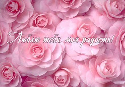 Красивая лучшая бесплатная открытка с поздравлением, лучшая бесплатная открытка с поздравлением, любовь, признание в любви, люблю тебя, красивая лучшая бесплатная открытка с поздравлением любовь, для любимого, я люблю тебя, обожаю тебя, я влюблен в тебя, я очень люблю тебя, сердце, моя радость. Открытки  Красивая лучшая бесплатная открытка с поздравлением, лучшая бесплатная открытка с поздравлением, любовь, признание в любви, люблю тебя, красивая лучшая бесплатная открытка с поздравлением любовь, для любимого, я люблю тебя, обожаю тебя, я влюблен в тебя, я очень люблю тебя, сердце, моя радость, цветы скачать бесплатно онлайн! Красивые открытки бесплатно! скачать открытку бесплатно | pozdravok.qwestore.com
