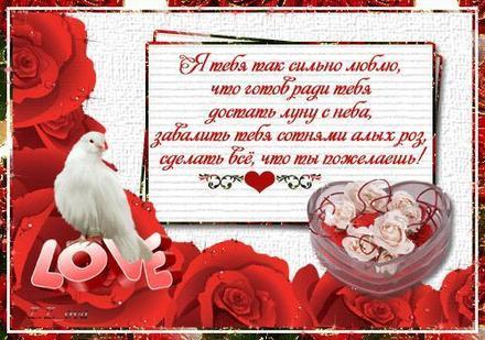 Красивая лучшая бесплатная открытка с поздравлением, любовь, признание в любви, люблю тебя, красивая лучшая бесплатная открытка с поздравлением любовь, для любимого, я люблю тебя, обожаю тебя, я влюблен в тебя, я очень люблю тебя, голубь. Открытки  Красивая лучшая бесплатная открытка с поздравлением, любовь, признание в любви, люблю тебя, красивая лучшая бесплатная открытка с поздравлением любовь, для любимого, я люблю тебя, обожаю тебя, я влюблен в тебя, я очень люблю тебя, голубь, Love скачать бесплатно онлайн! Красивые открытки бесплатно! скачать открытку бесплатно   pozdravok.qwestore.com