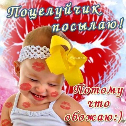 Красивая лучшая бесплатная открытка с поздравлением, лучшая бесплатная открытка с поздравлением, сердце, сердечко, красивая лучшая бесплатная открытка с поздравлением любовь, красивая лучшая бесплатная открытка с поздравлением с любовью, I love you, люблю тебя, Love, красивая лучшая бесплатная открытка с поздравлением с сердечками, красивая лучшая бесплатная открытка с поздравлением для любимой, красивая лучшая бесплатная открытка с поздравлением для любимого, поцелйучик. Открытки  Красивая лучшая бесплатная открытка с поздравлением, лучшая бесплатная открытка с поздравлением, сердце, сердечко, красивая лучшая бесплатная открытка с поздравлением любовь, красивая лучшая бесплатная открытка с поздравлением с любовью, I love you, люблю тебя, Love, красивая лучшая бесплатная открытка с поздравлением с сердечками, красивая лучшая бесплатная открытка с поздравлением для любимой, красивая лучшая бесплатная открытка с поздравлением для любимого скачать бесплатно онлайн! Скачать красивые открытки бесплатно онлайн прямо сейчас! скачать открытку бесплатно   pozdravok.qwestore.com